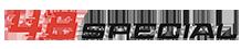 48special_logo