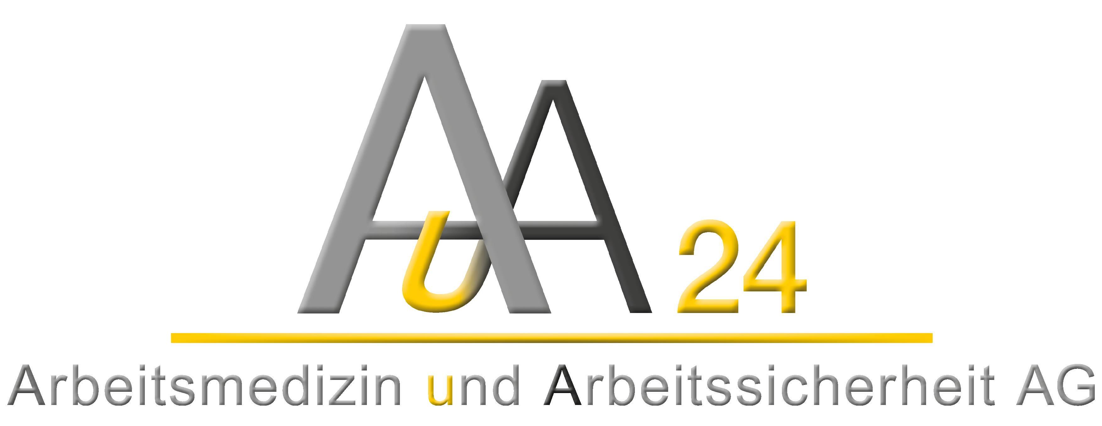 AuA24-Logo-Axel-2015-10-21