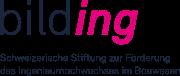 logo bilding