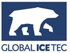 Logo Global Ice Tec